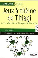 Couv-Thiagi-2.jpg