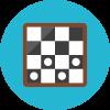 chessboard_118050